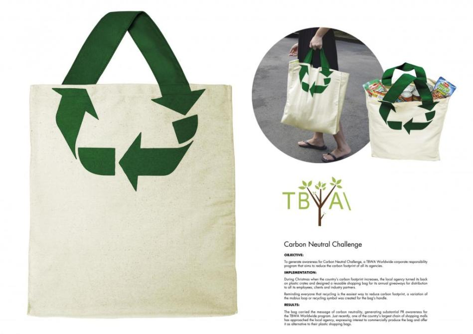 reusable-bag-carbon-neutral-challenge
